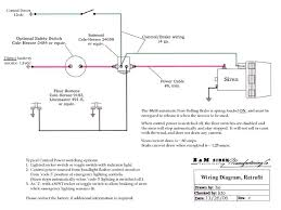 wiring diagram for federal signal pa300 the wiring diagram GM Turn Signal Switch Diagram at Federal Signal Headlight Flasher Wiring Diagram