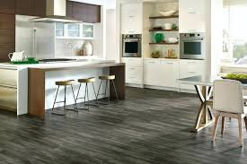 armstrong luxury vinyl plank flooring reviews waterproof water resistant with install armstrong luxe plank luxury vinyl