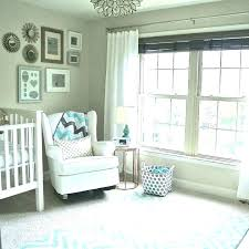 sheepskin rug nursery organic rugs for area awesome room home intended faux round ikea
