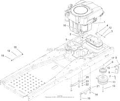 Engine and clutch assembly toro wiring diagrams at ww38 freeautoresponder co