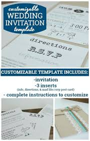 Guest Book Template Delectable Mad Libs Wedding Template Free Printable Day Could Make An Awesome