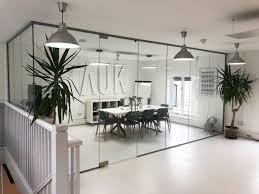 agency uk bath somerset corner room