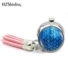 dragon inspired gifts. Beautiful Dragon 2017 Fashion Blue Dragon Egg Keyring Game Of Thrones Inspired Tassel  Keychain Silver Key Chain Gifts And D