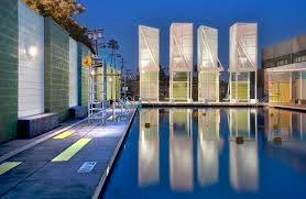 Public Pool Design Swimming Pools Archives Archpaper Com Archpaper Com