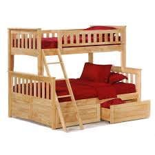 amazing twin over full bunk amazing twin bunk bed