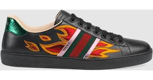gucci shoes for men low tops. gucci shoes for men low tops