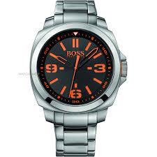 "men s hugo boss orange watch 1513099 watch shop comâ""¢ mens hugo boss orange watch 1513099"