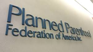 Planned Parenthood Fast Facts And Revealing Numbers Cnn