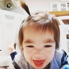 Instagram 初めての髪型 圖片視頻下載 Twgram