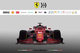 View all formula 1 betting. Scuderia Ferrari Multimedia Ferrari Com