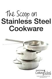 how to clean stainless steel cookware cleaning pot burned food coffee with  vinegar exterior
