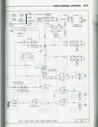 85 d150 project truck dodgeforum com 85 d150 project truck wiring diagram jpg