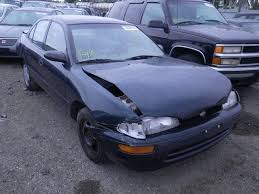 1994 geo prizm engine vehiclepad 97 geo prizm engine to transmission bracket 1997 1996 19951 1994