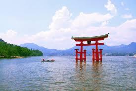 Картинки по запросу япония фото