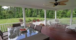 best outdoor ceiling fans homeserve usa
