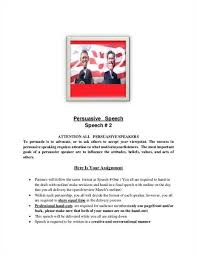 persuasive essay about cloning persuasive essay about cloning picture 3
