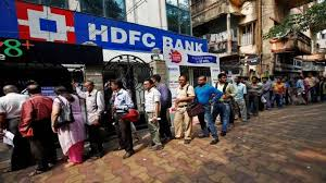 hdfcbank hdfc bank net profit jumps to rs 5 005 70 cr top 5 takeaways from