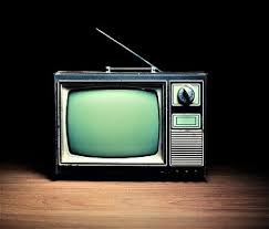 The Changing Face of Television – The Magic Roundabout