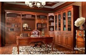 office book shelves. 2014 OPPEIN Cherry Wood Bookcase SG61411 Office Book Shelves