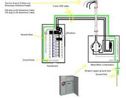 similiar inside a 4 speed fan switch keywords speed ceiling fan switch wiring diagram moreover condenser fan