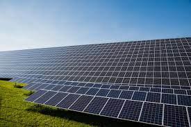 โซลาร์เซลล์ (Solar Cell) เซลล์แสงอาทิตย์ คืออะไร? ลงทุนติดตั้งดีหรือไม่?