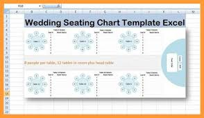 Formato De Minuta En Excel 9 10 Office Seating Chart Template Aikenexplorer Com