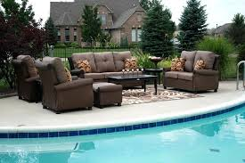 clearance patio dining sets patio furniture sets patio furniture sets t patio furniture sets clearance