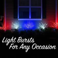 Bright Lights Omaha Ne Holiday Bright Lights 2019 All You Need To Know Before You