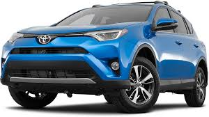 Design Your Own Truck Online For Free Sell Us Your Car