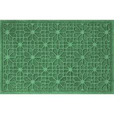Rubber Floor Mats For Kitchen Ikea Rubber Flooring All About Flooring Designs