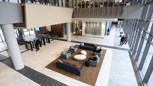 lpl financial san diego. LPL Financial Dedicates 1,400-employee Campus In Fort Mill - Charlotte Business Journal Lpl San Diego E