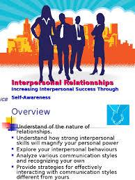 Interpersonal Skills Resume skills essay taekwondo essay what is taekwondo essay an taekwondo 99