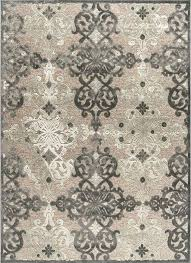 faded persian rug uk best distressed rugs area modern images on