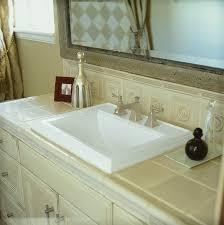 kohler k 2241 8 0 memoirs self bathroom sink white bathroom sinks com