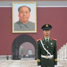 maoism maoism after mao