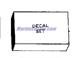 collection 1994 skeeter boat wiring diagram pictures wire mercury outboard motor wiring diagram on skeeter boat wiring diagram mercury outboard motor wiring diagram on skeeter boat wiring diagram