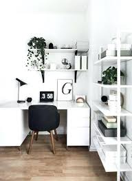 White Bedroom Desk Best White Desks Ideas On Desk Room Goals White Bedroom  Desk Furniture