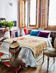 bohemian bedroom design. bohemian bedroom design