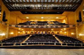 Sarasota Opera House Seating Chart Sarasota Opera House Rosfest