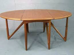 diy expanding dining table extendable dining table expanding round dining table stylish expandable dining room table