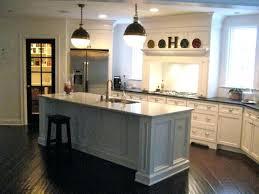 full size of kitchen islands kitchen pendant lighting island amazing kitchen pendant lights over kitchen