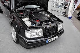 M119 SL Performance Modifications - Page 61 - Mercedes-Benz Forum