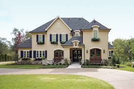 top home designs. Creative Decoration Most Beautiful Home Designs World House Design Your Daily Experience Top
