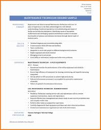 Hvac Resume Samples Hvac Resume Valid Hvac Resume Samples New Hvac Cover Letter Resume 27