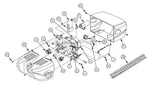 genie garage door partsGenie 2060L Parts List and Diagram  eReplacementPartscom