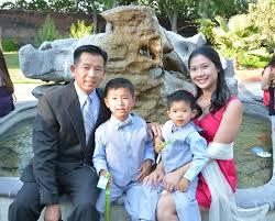 Morgan Hill Dentist, Don Nguyen, DDS and Jon Hatakeyama, DDS ...