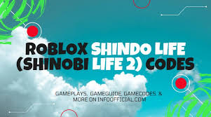 As you can see my the image we provided to join any private server in shindo life you need to have a server creator gamepass or codes you can find them in our blog as we have plenty of free codes. Roblox Shinobi Life 2 Codes Shindo Life May 2021