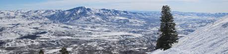 Utah Ski Resort Comparison Chart The 7 Best Utah Ski Resorts Updated 2019 20 Snowpak
