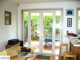 replacement double pane glass replacement double pane window glass living room double glass window