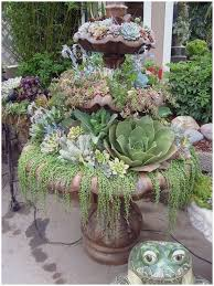 re mendations outdoor wall fountains fresh outdoor water fountain design ideas internetunblock than awesome outdoor